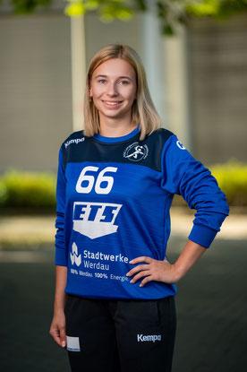 Ellen Jarschel