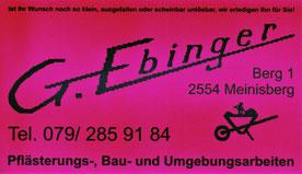 geru.ebinger@bluewin.ch