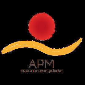 Akupunkt-Massage in der Praxis für Physiotherapie Aarau, Kirsten Pohlmeyer Butscher