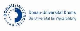 Donau-Universität Krems | Department für Migration und Globalisierung
