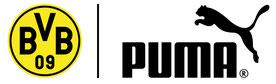 puma bvb fanshop centro oberhausen drahtler architekten dortmund planungsgruppe fussball