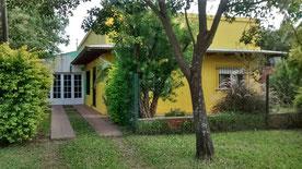 Carina Rossier Inmobiliaria Vende Casa en Colón