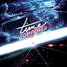 Laser Harp performer, composer, pianist. Show Harpe Laser, compositeur, pianiste