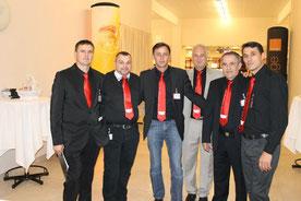 © 2012 Mijo IKIC
