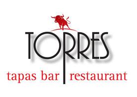 #Torres #Mauritius #Bühl #Eventraum Veranstaltungsportale.de