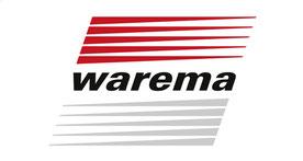 Logo_warema Markisen