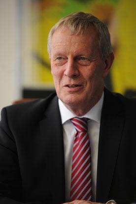 Foto: Jörg Stüdemann