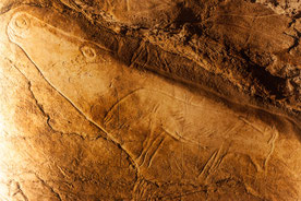Archäologische Reise Spanien Eiszeitkunst