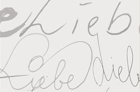 signatur-liebe-buch
