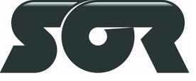 SOR Bus Blink Codes EDC - Bus & Coach Manuals PDF, Wiring
