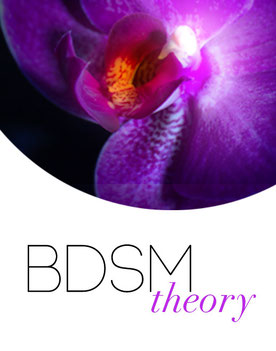 https://www.bdsm-theory.de