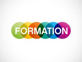 formation en marketing et communication