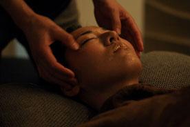 金沢市 観光 マッサージ リラクセーション massage