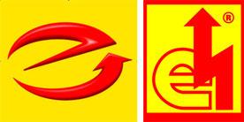 zur Homepage der Elektro Innung bitte auf Logo klicken
