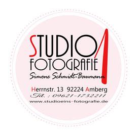 Fotostudio Amberg