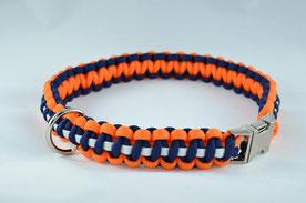 Hundehalsband, Halsband, Halsbänder, Hundehalsbänder, Bänder, Hund, Schmuck