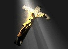 Mercabá, página de formación e información religiosa