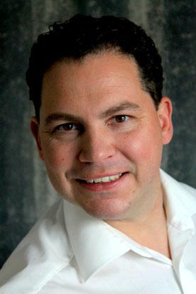 Daniel Schaade