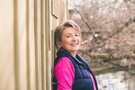 Spirituelle Lebensberatung mit Yvonne Ramel, Raum für Herzensklang in Beinwil am See