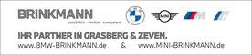 Autohändler Grasberg