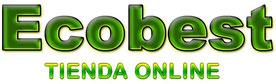 Ecobest: control biologico plagas