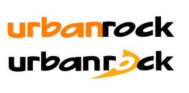 Logos Werbung Winghardt