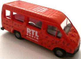 084 Transit Bus langer Radstand
