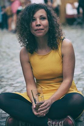 Maria Puentes Campos
