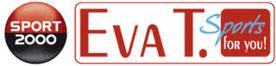 Eva T. - Laa a.d. Thaya