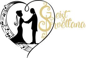Hochzeitsmoderatorin (Tamada)