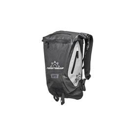 First Gear Torrent Waterproof 20L Backpack