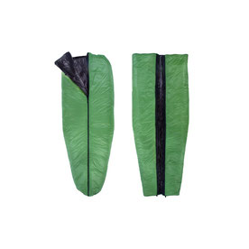 Enlightened Equipment Convert APEX Sleeping Bag