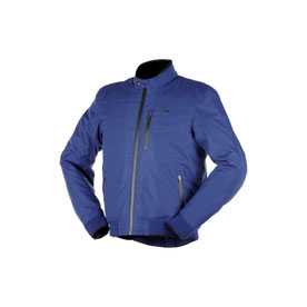 Quattro Design Kery Blue Jacket