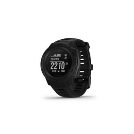 Garmin Instinct Tactical Edition Watch
