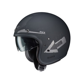 HJC IS-5 Arrow Helmet