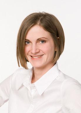 Zahnärztin Diana Mahl, Eichenau: Wurzelbehandlung