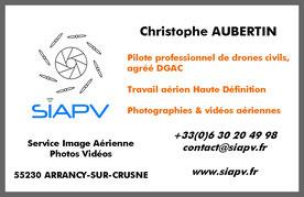 Drone Lorraine, Grand Est, Luxembourg, Belgique, photographie, vidéo
