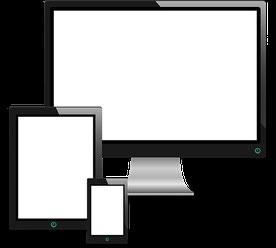 Hardware zu den Fotoboxen