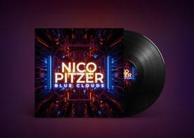 CD & Vinyl - Jetzt vorbestellen