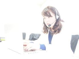 電話応対の秘訣を動画で学べる!社内電話応対研修はお任せください