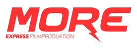 Unser Partner MORE GmbH - Express Filmproduktion