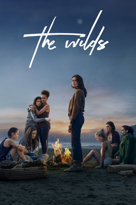 The Wilds Saison 1