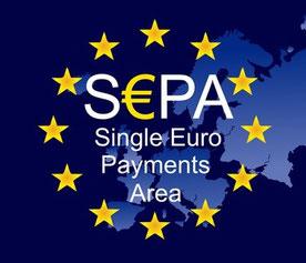 SEPA Zahlungsverkehr SEPA Beratung SEPA Experte SEPA Berater SEPA Freiberufler SEPA Freelancer SEPA Spezialist SEPA Überweisung SEPA Lastschrift SEPA Credit Transfer SEPA Direct Debit SEPA Wiki CAMT