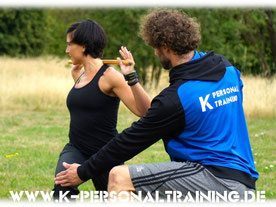 Personal Training, Personal Trainer, Privates Training, Privater Trainer, Fitness, Coach, Bodyweight, Aschaffenburg, Darmstadt, Dieburg, Hanau, Gross-Umstadt, Eichelstadt, Seligenstadt, Rodgau, Frankfurt, Miltenberg