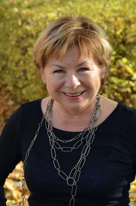 Brigitte Peters
