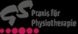Redesign Logo, plan2 werbeagentur metelen