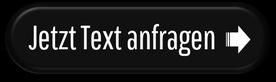 Button Text Jetzt anfragen