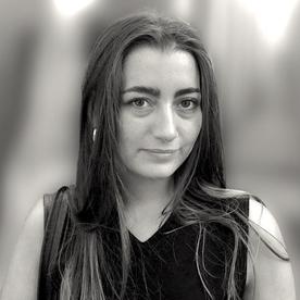 Board Member Mariana Lemos