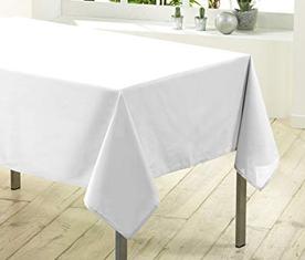 Tischdecken Hochzeit Miete