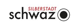 Silberstadt Schwaz Logo